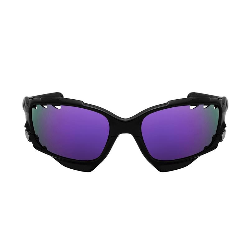 lente-oakley-Jawbone-vented-purple-king-of-lenses