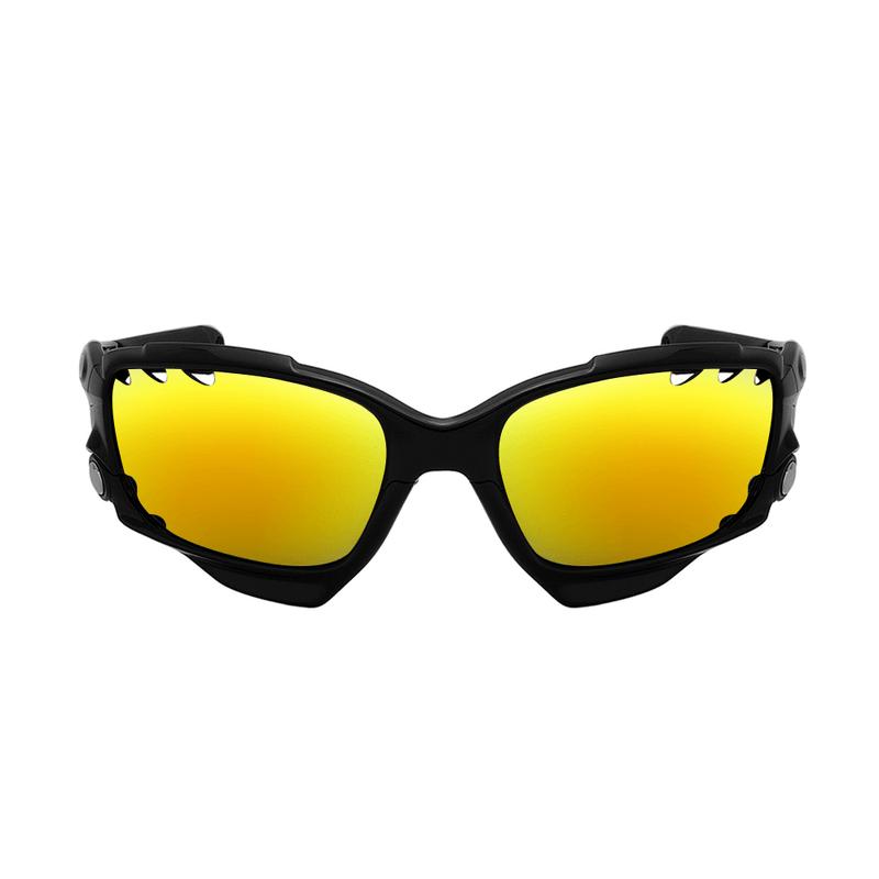 lente-oakley-Jawbone-vented-yellow-sun-king-of-lenses
