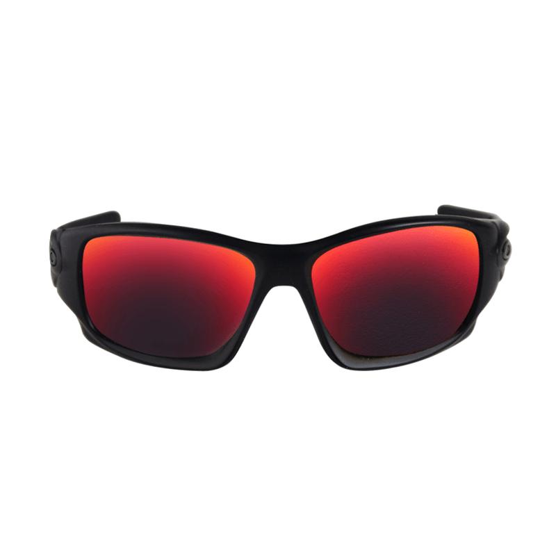 lente-oakley-X-ten-dark-ruby-king-of-lenses