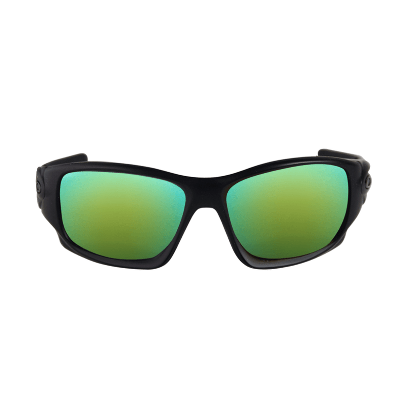 lente-oakley-X-ten-green-lemon-king-of-lenses