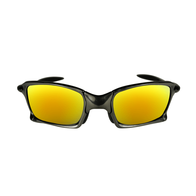 lentes-oakley-x-squared-yellow-sun-king-of-lenses