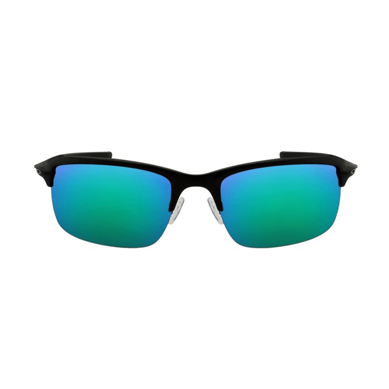 lente-oakley-Wiretap-green-jade-king-of-lenses