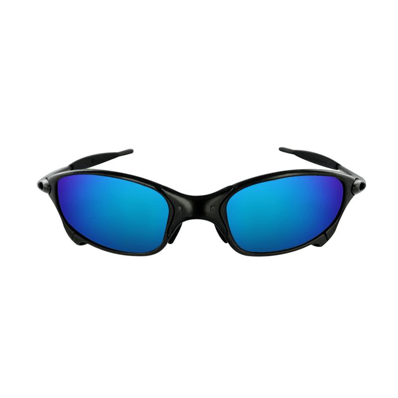 lentes-oakley-juliet-neom-blue-king-of-lenses