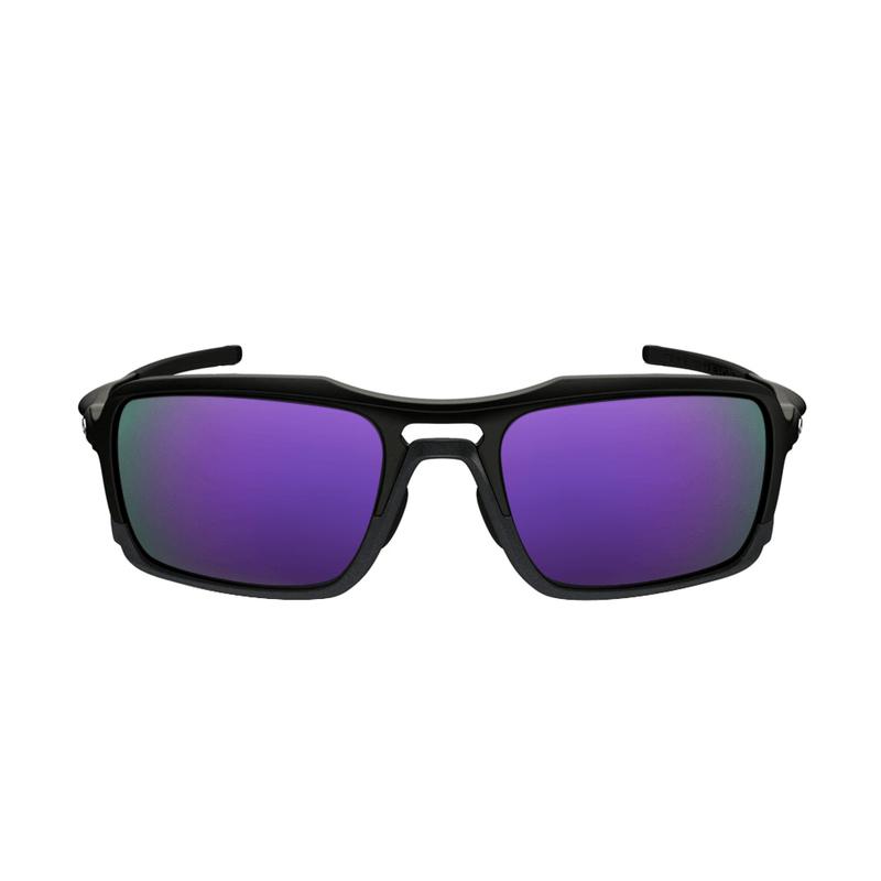 lente-oakley-Triggerman-purple-king-of-lenses