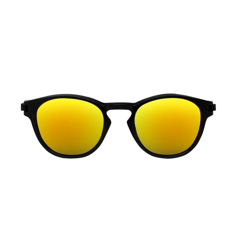 lentes-oakley-latch-yellow-sun-king-of-lenses