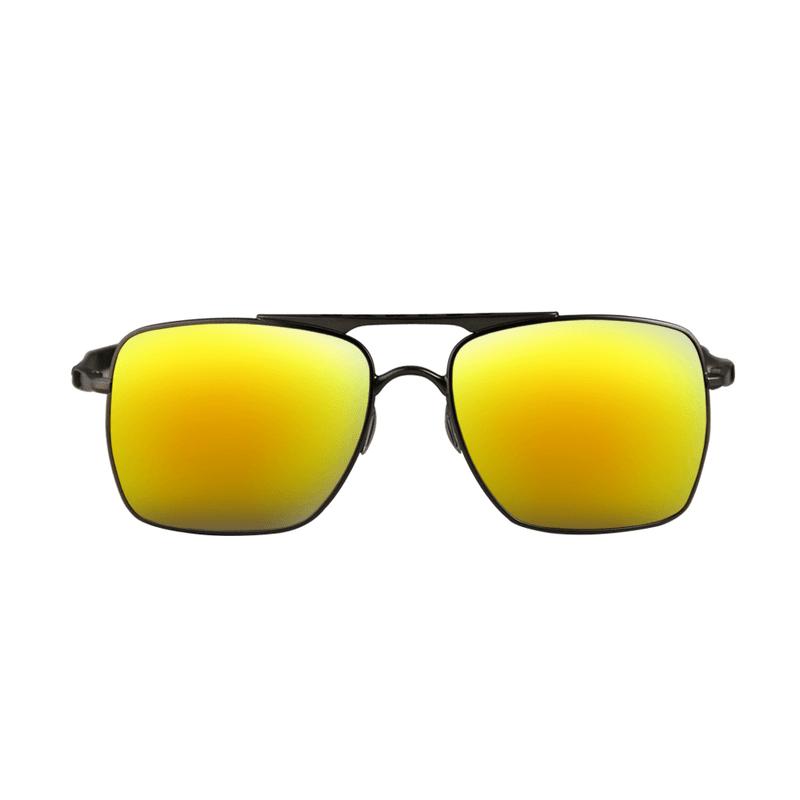 lentes-oakley-deviation-yellow-sun-king-of-lenses
