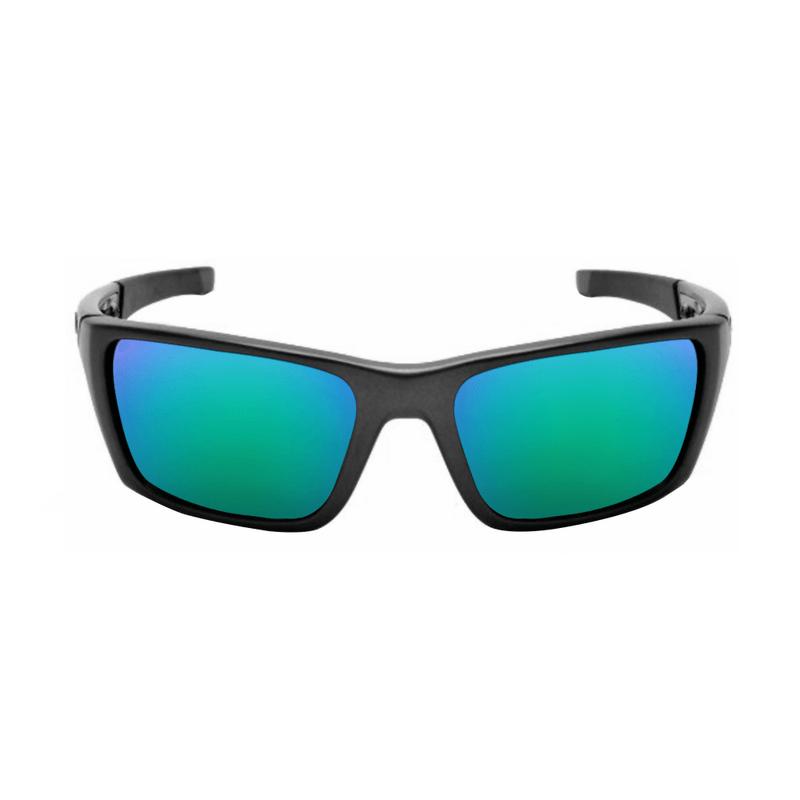 lentes-oakley-jury-green-jade-king-of-lenses