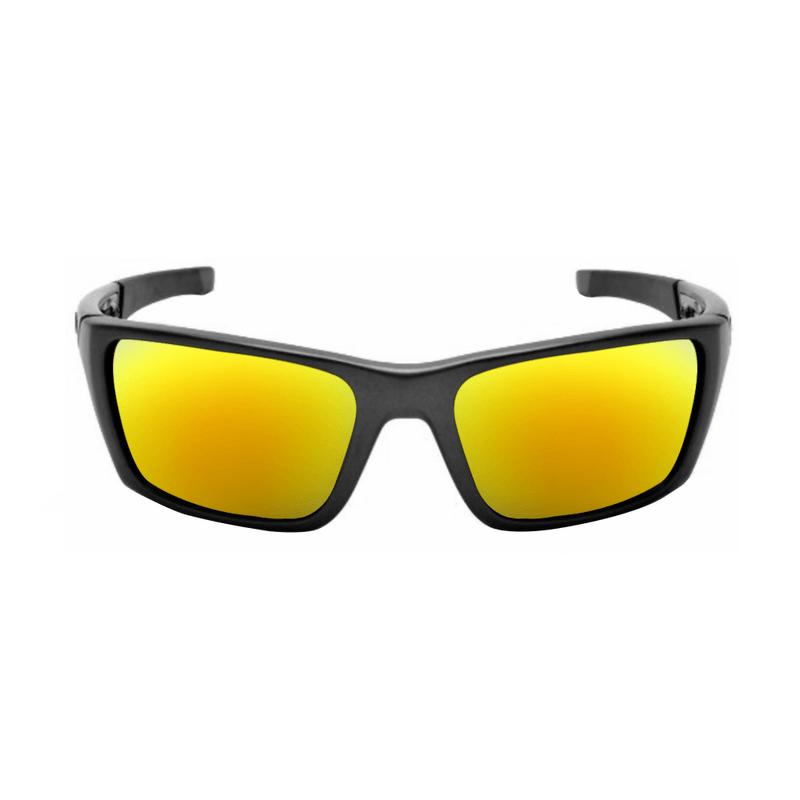 lentes-oakley-jury-yellow-sun-king-of-lenses