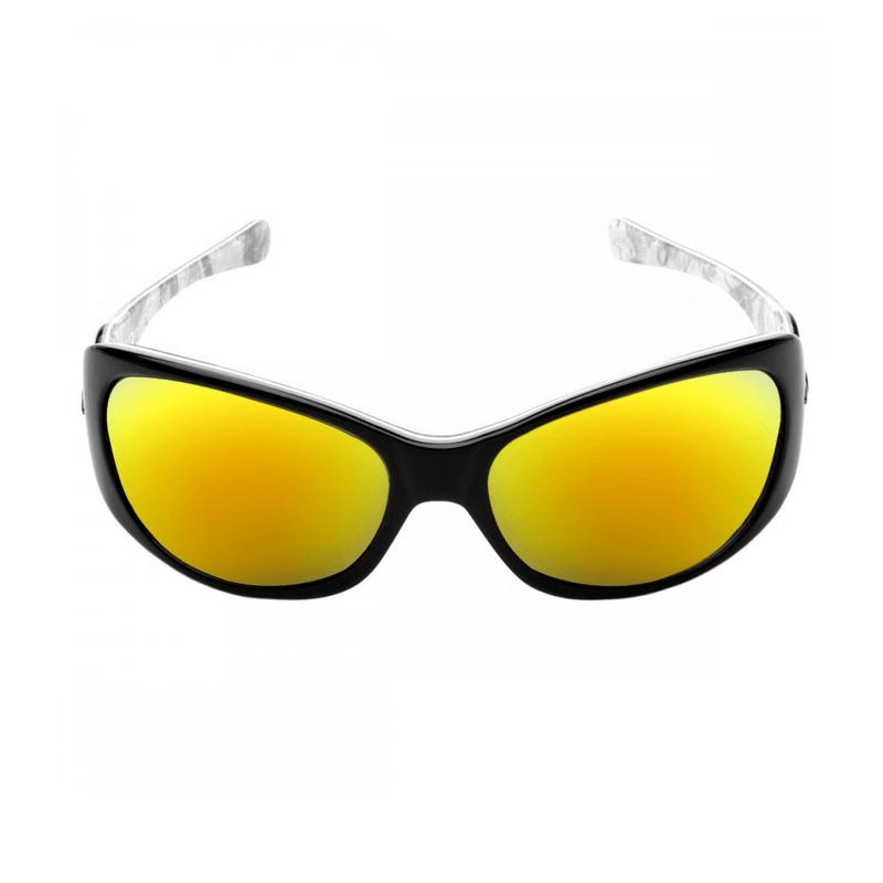 lentes-oakley-Dangerous-Yellow-Sun-king-of-lenses