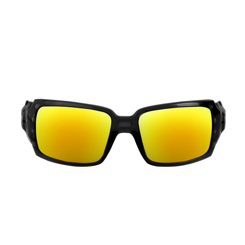 lentes-oakley-oil-drum-yellow-sun-king-of-lenses