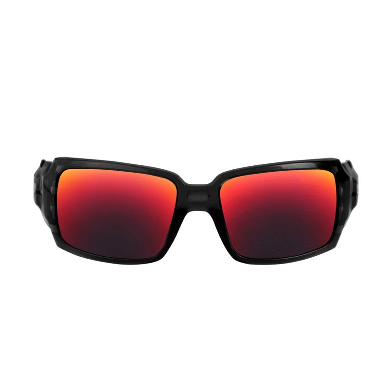 lentes-oakley-oil-drum-dark-ruby-king-of-lenses