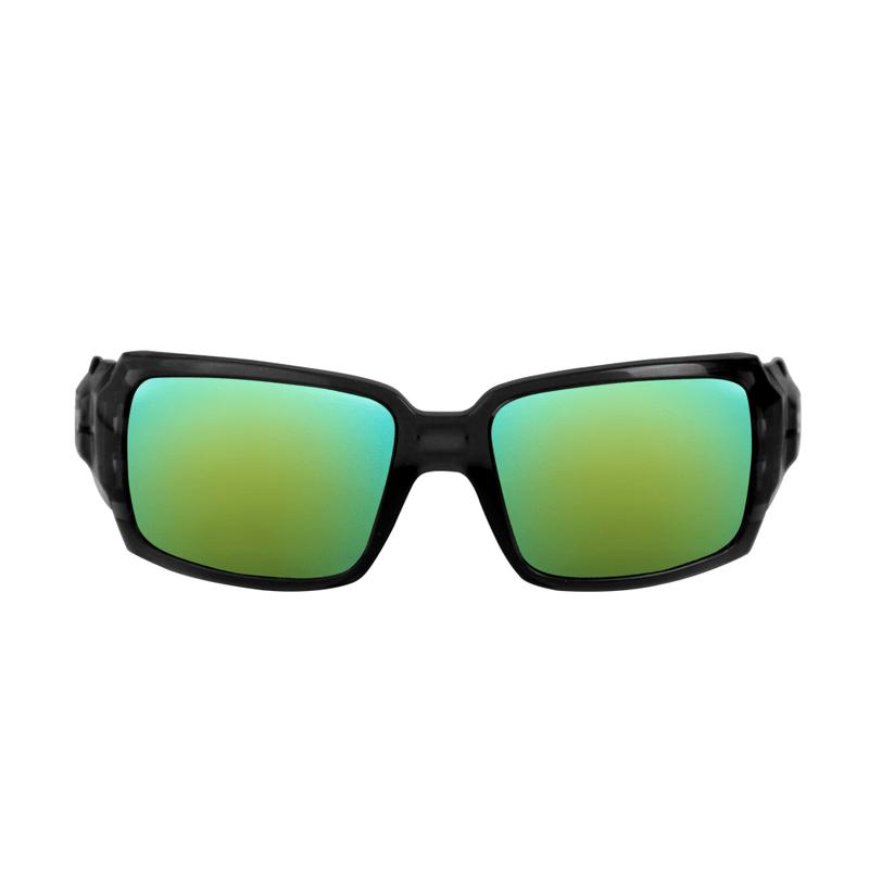 lentes-oakley-oil-drum-green-lemon-king-of-lenses