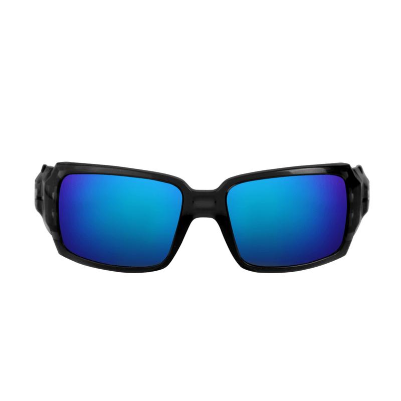 lentes-oakley-oil-drum-neon-blue-king-of-lenses