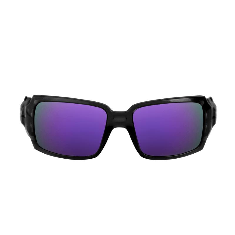 lentes-oakley-oil-drum-purple-king-of-lenses