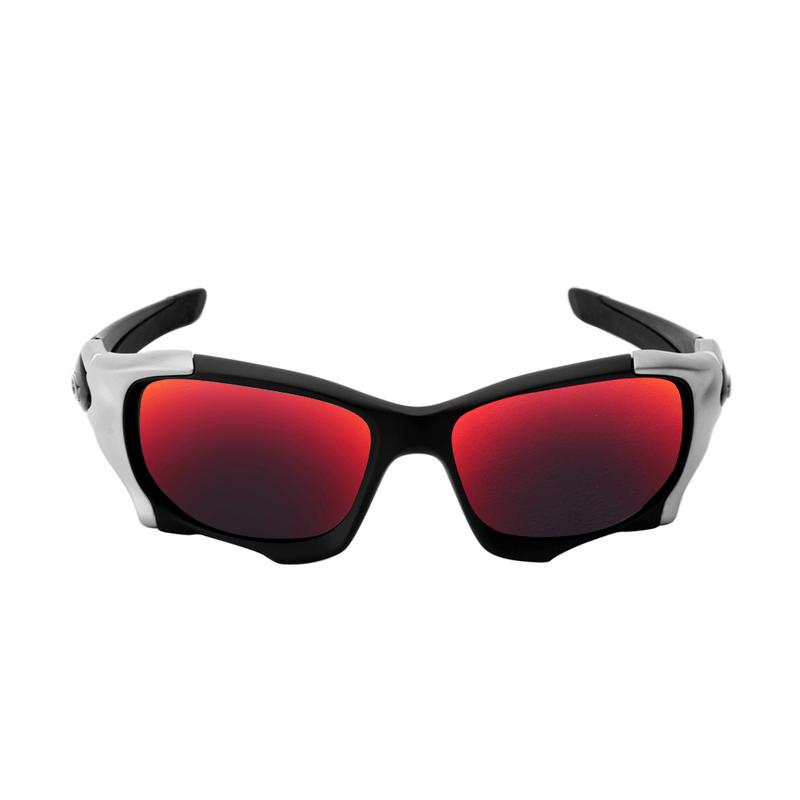 lente-oakley-pit-boss-2-dark-ruby-king-of-lenses