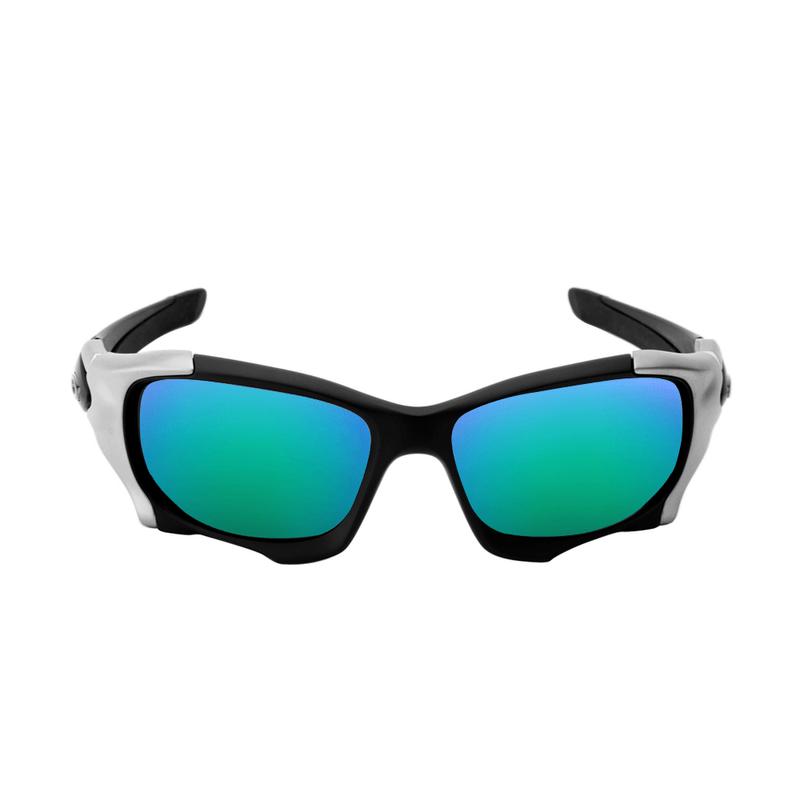 lente-oakley-pit-boss-2-green-jade-king-of-lenses