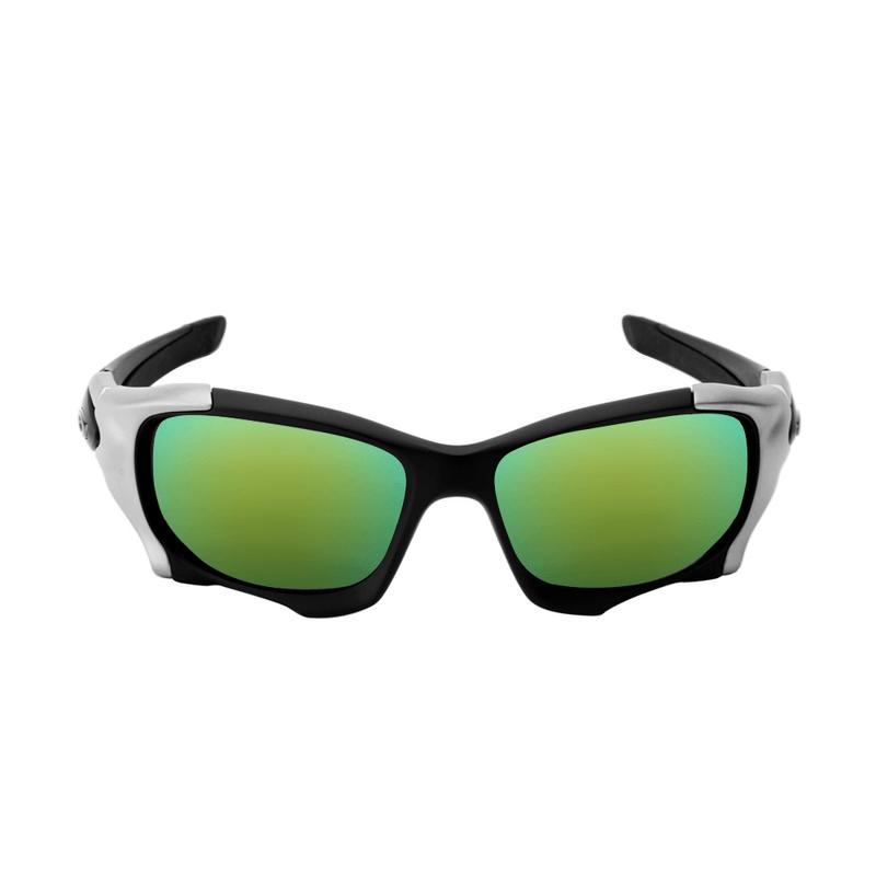 lente-oakley-pit-boss-2-green-lemon-king-of-lenses
