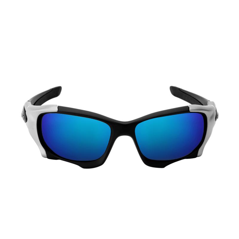lente-oakley-pit-boss-2-neom-blue-king-of-lenses