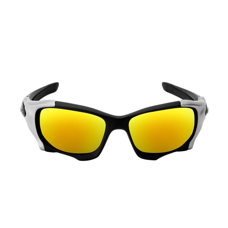 lente-oakley-pit-boss-2-yellow-sun-king-of-lenses
