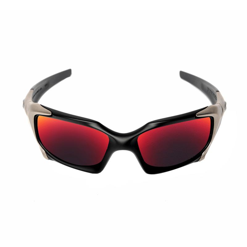 lentes-oakley-pit-boss-dark-ruby-king-of-lenses