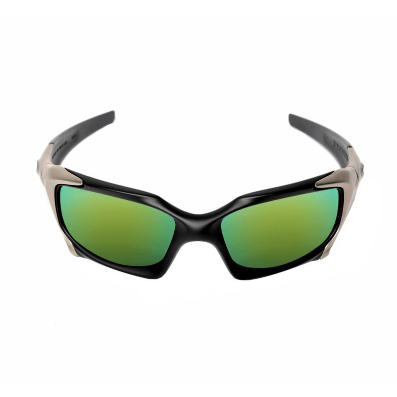 lentes-oakley-pit-boss-green-lemon-king-of-lenses
