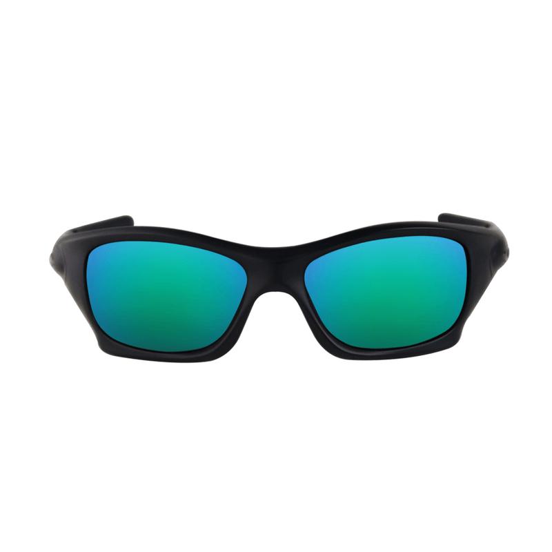 lentes-oakley-pitbull-green-jade-king-of-lenses