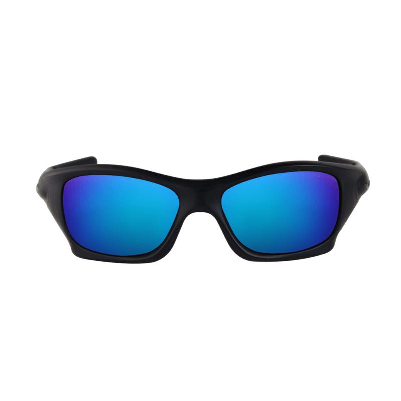 lentes-oakley-pitbull-neon-blue-king-of-lenses