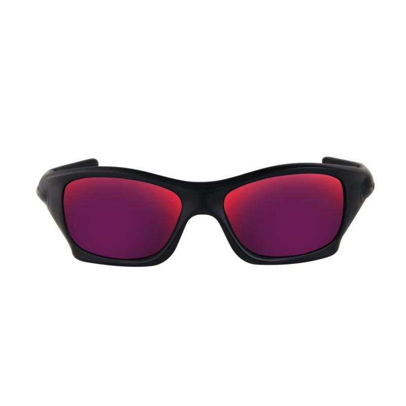 lentes-oakley-pitbull-premium-red-king-of-lenses