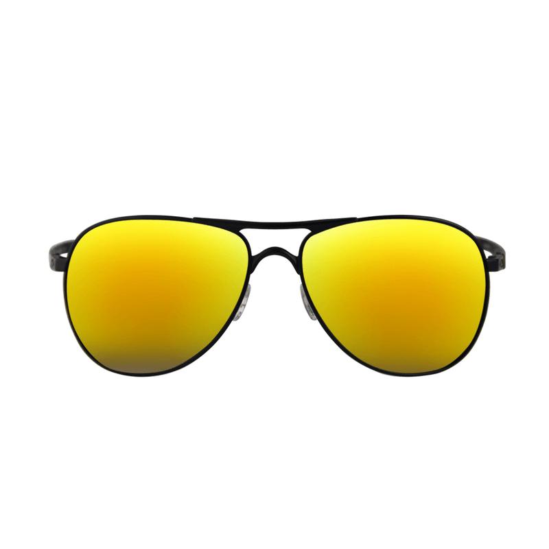 lente-oakley-plaintiff-yellow-sun-king-of-lenses