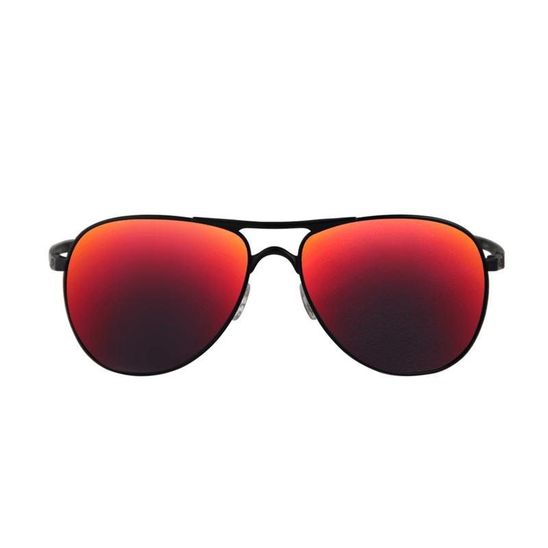lente-oakley-plaintiff-dark-ruby-king-of-lenses