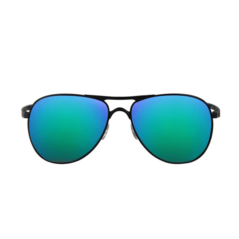 lente-oakley-plaintiff-green-jade-king-of-lenses