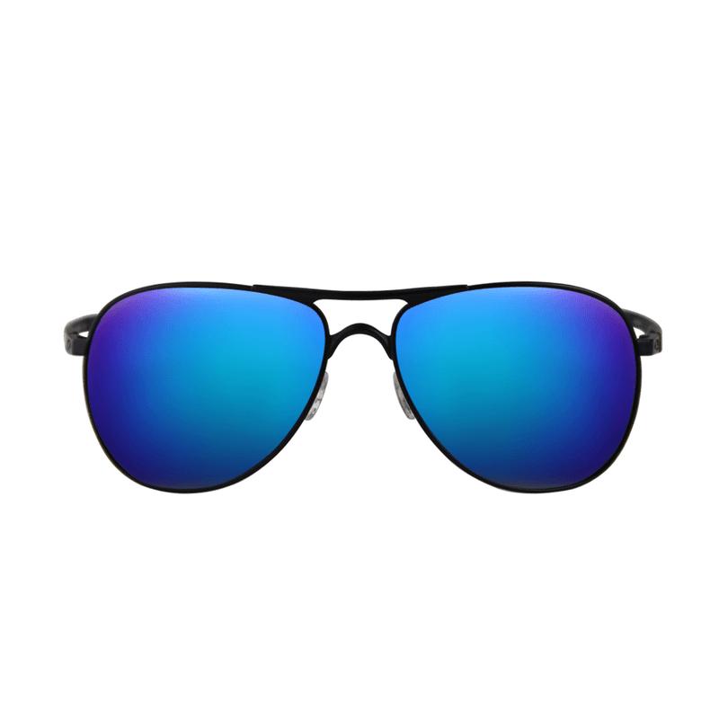 lente-oakley-plaintiff-neom-blue-king-of-lenses