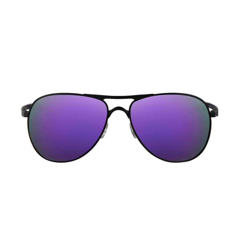 lente-oakley-plaintiff-purple-king-of-lenses