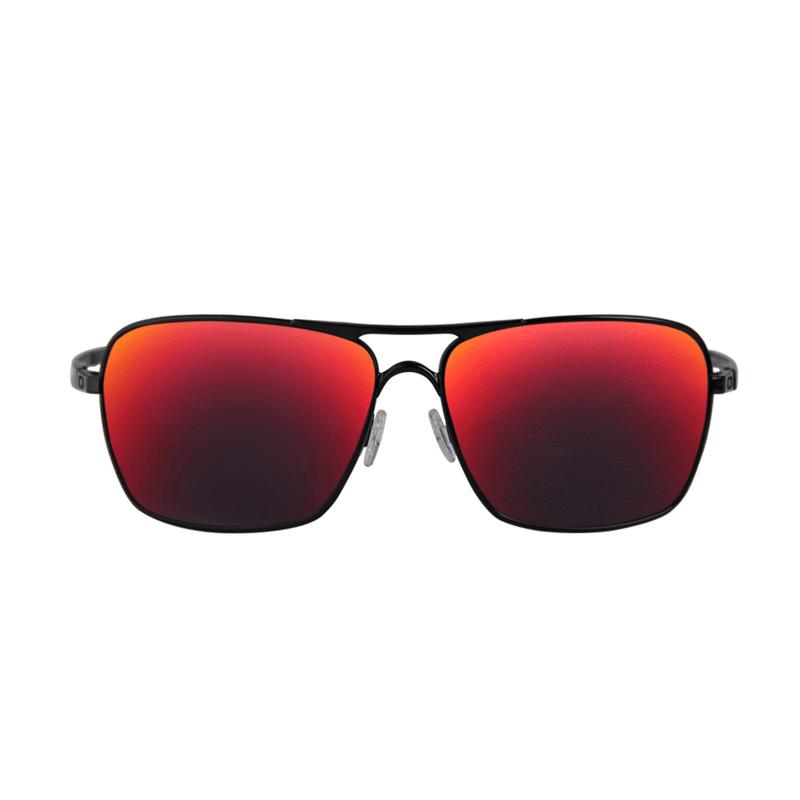 lente-oakley-plaintiff-squared-dark-ruby-king-of-lenses