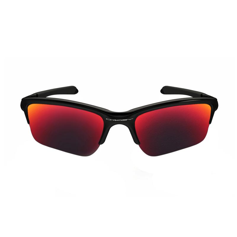 lente-oakley-quarter-jacket-dark-ruby-king-of-lenses