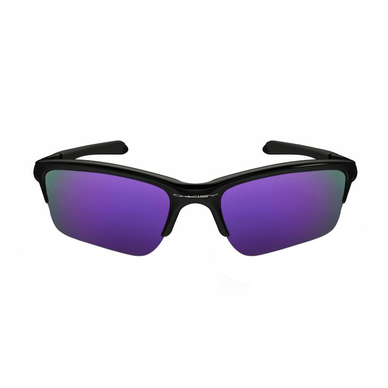 lente-oakley-quarter-jacket-purple-king-of-lenses