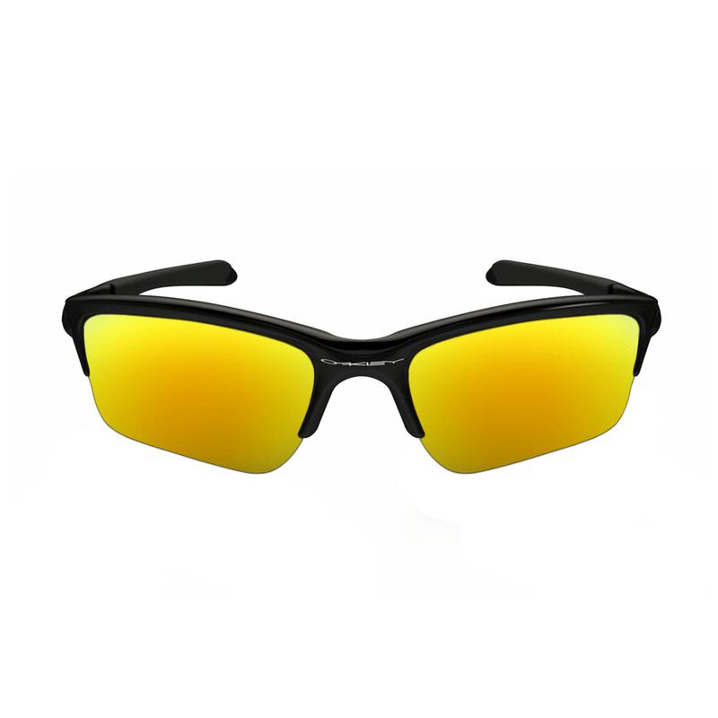 lente-oakley-quarter-jacket-yellow-sun-king-of-lenses