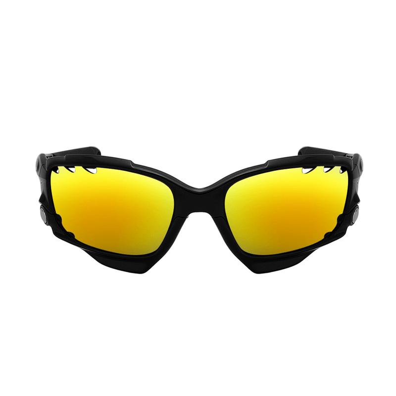 lentes-oakley-racing-jacket-vented-yellow-sun-king-of-lenses