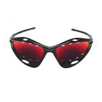 lentes-oakley-racing-vented-dark-ruby-king-of-lenses