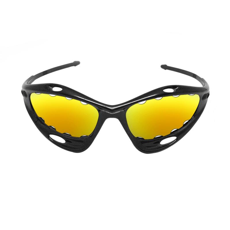 lentes-oakley-racing-vented-yellow-sun-king-of-lenses
