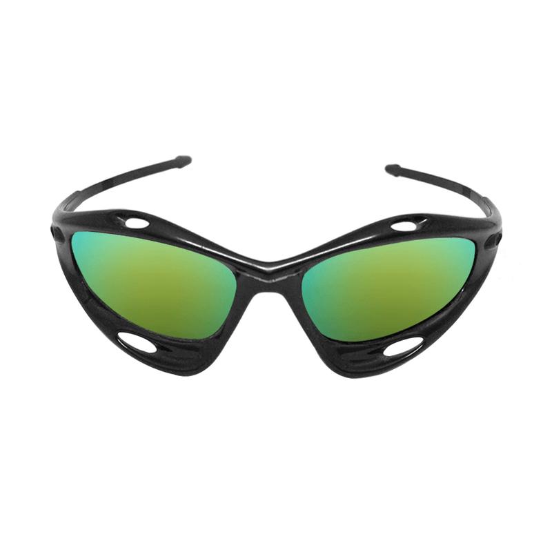 lentes-oakley-racing-green-lemon-king-of-lenses