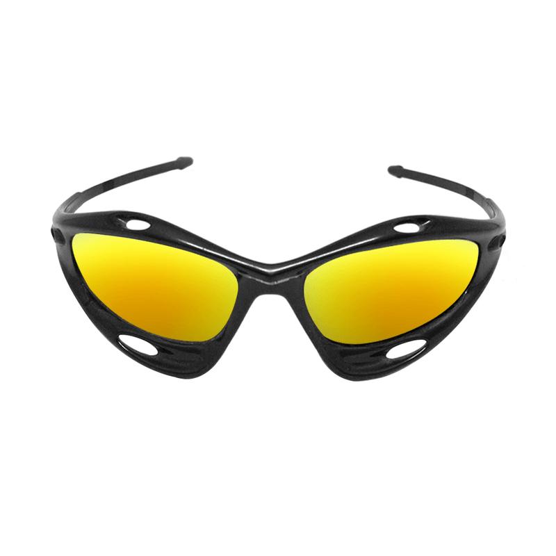 lentes-oakley-racing-yellow-sun-king-of-lenses