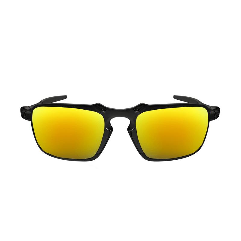 lentes-oakley-badman-yellow-sun-king-of-lenses