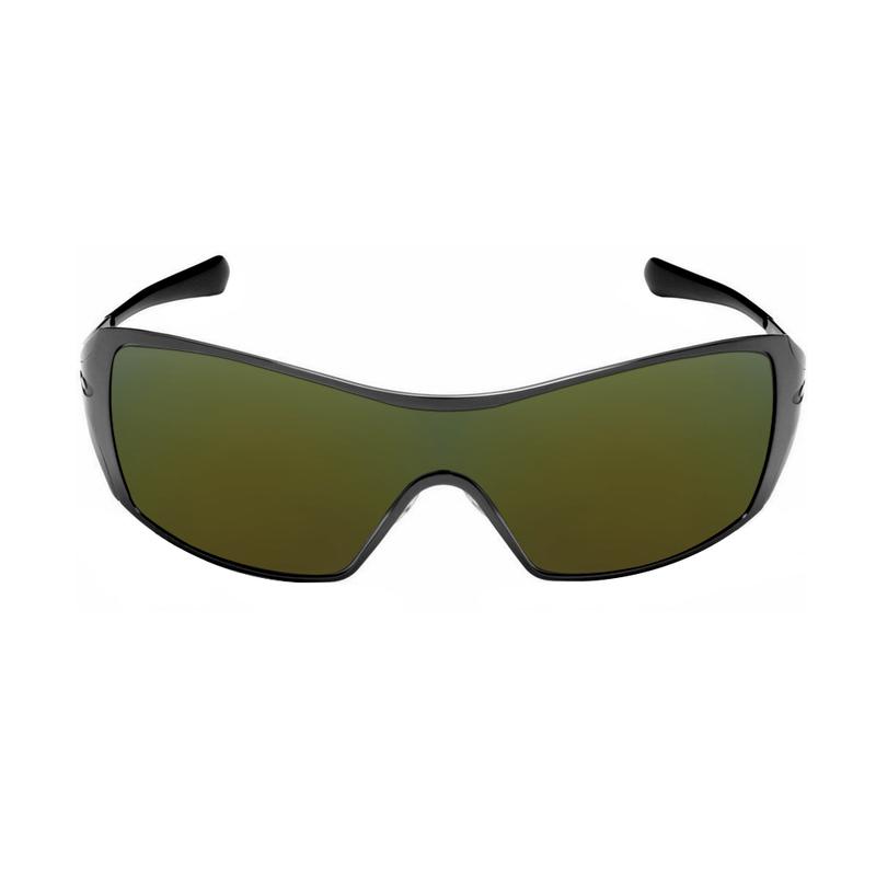 MDRT-Dart-22-Emerald