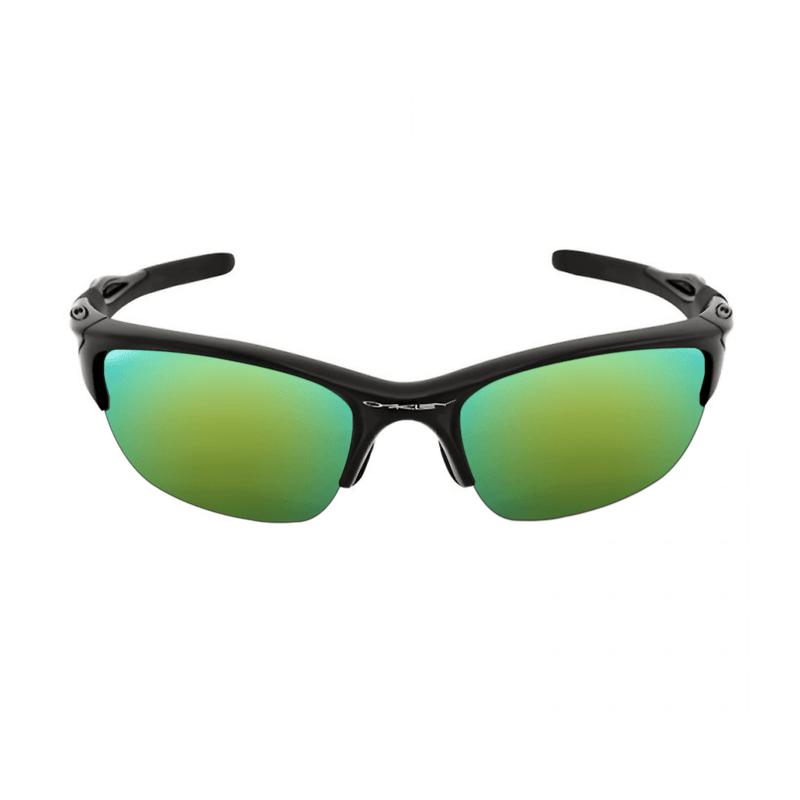 lentes-oakley-half-jacket-2-green-lemon-king-of-lenses