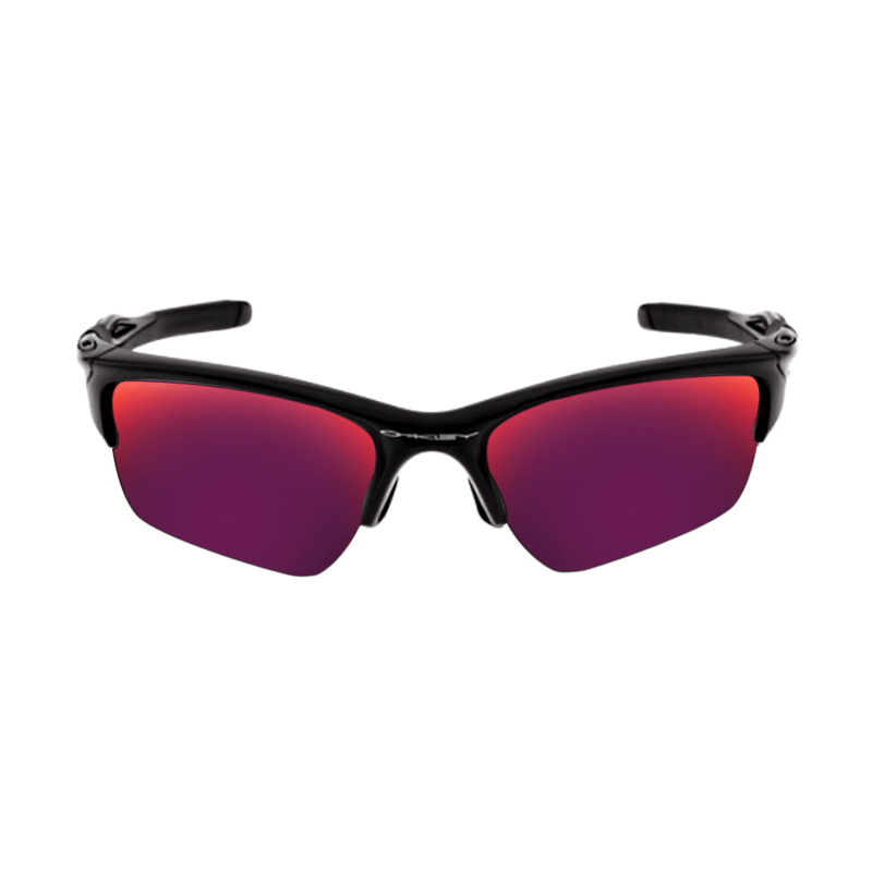 lentes-oakley-half-jacket-2-xlj-premium-red-king-of-lenses
