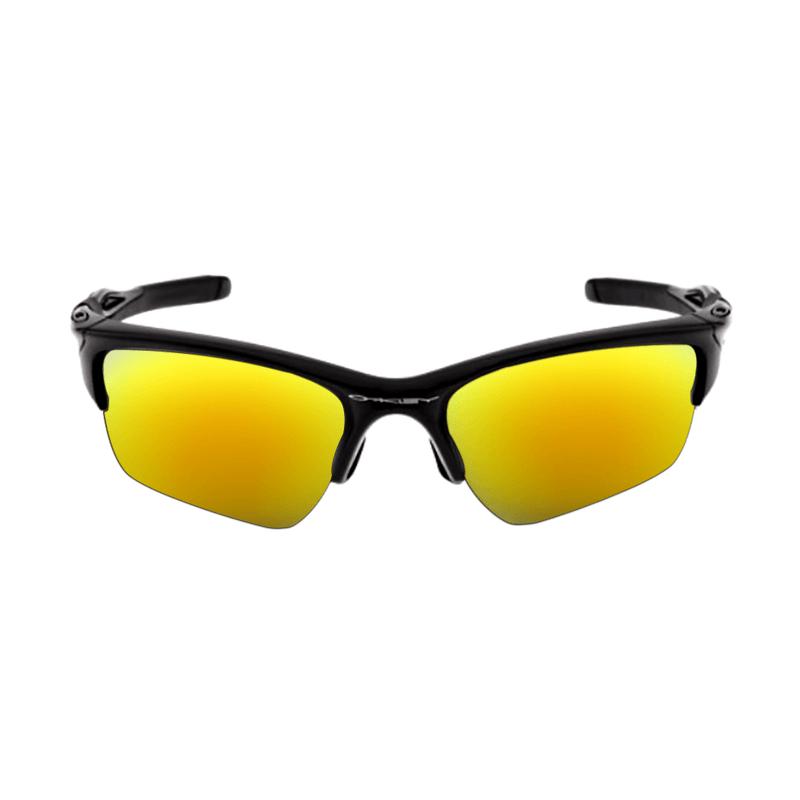 lentes-oakley-half-jacket-2-xlj-yellow-sun-king-of-lenses