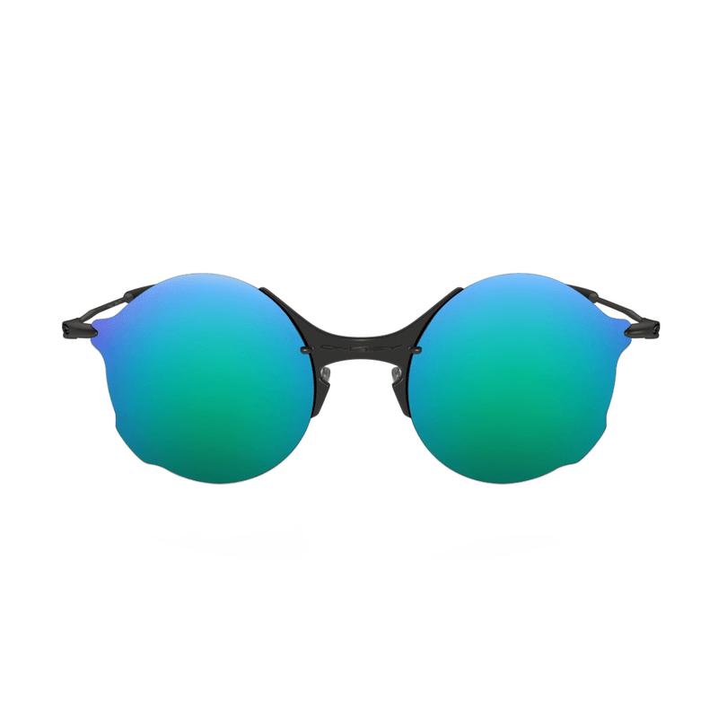lente-oakley-Tailend-green-jade-king-of-lenses