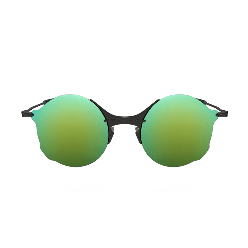 lente-oakley-Tailend-green-lemon-king-of-lenses