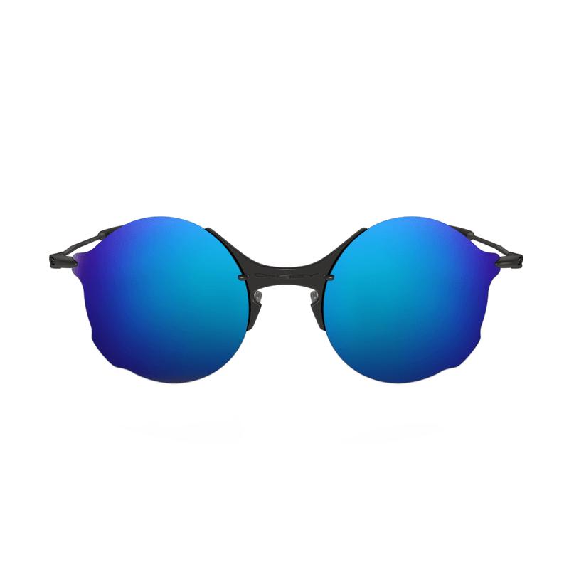 lente-oakley-Tailend-neom-blue-king-of-lenses